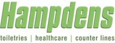 Hampden Supply Ltd